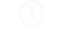 Bank of Botswana